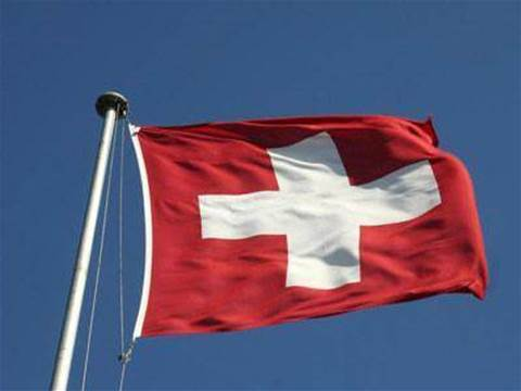 US-based chip-tech group moving to Switzerland over trade curb fears