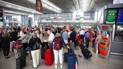 Border Force autopsy reveals cause of IT outage at Aussie airports