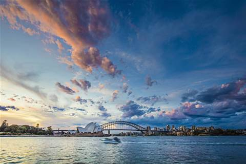 Google Cloud brings VMware migration tool to ANZ