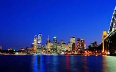 Vault Cloud nabs NSW Govt deal