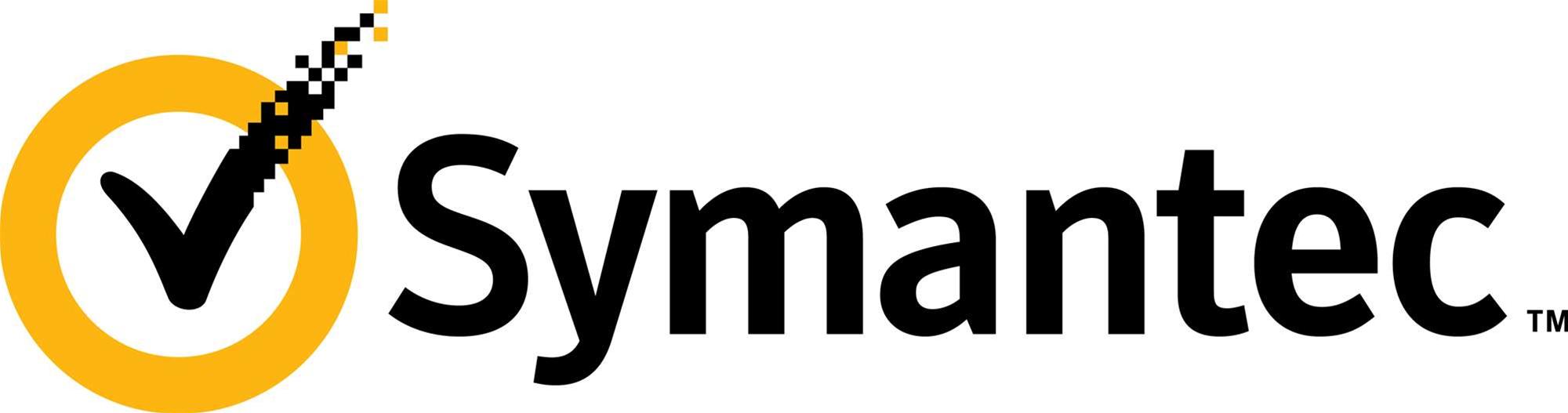 Fake Symantec site spreads OSX.Proton password stealer