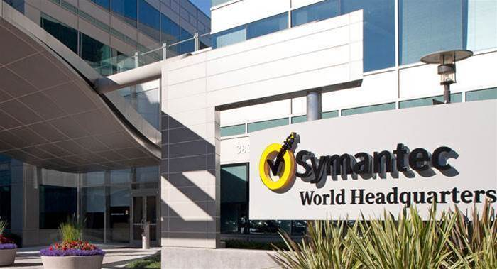 Symantec patches certificate spoofing flaw in Install Norton product