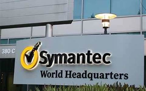 Broadcom CEO says Symantec will focus on three products