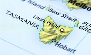 Tasmania relaxes 'on-island' cloud hosting mandate