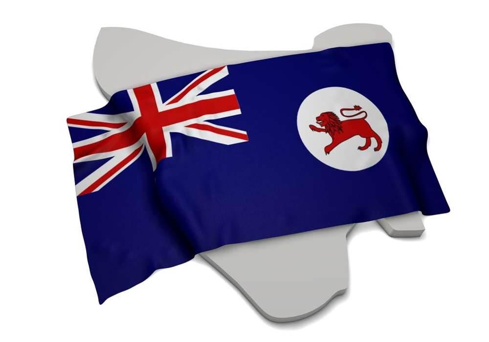 Tasmanian Labor commits to build govt services app