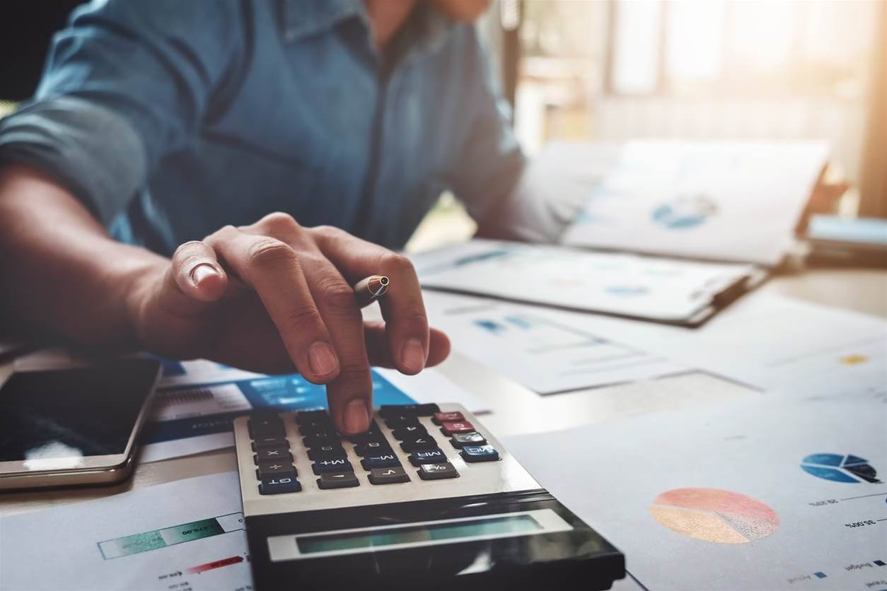 ATO's new tax agent platform enters public beta