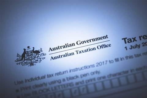 ATO reveals the IT giants that paid zero tax last year