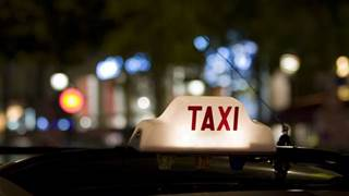 Telstra uses IoT in $17m taxi screen deployment