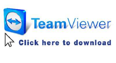 CCleaner attackers gained access to app developer's network via TeamViewer