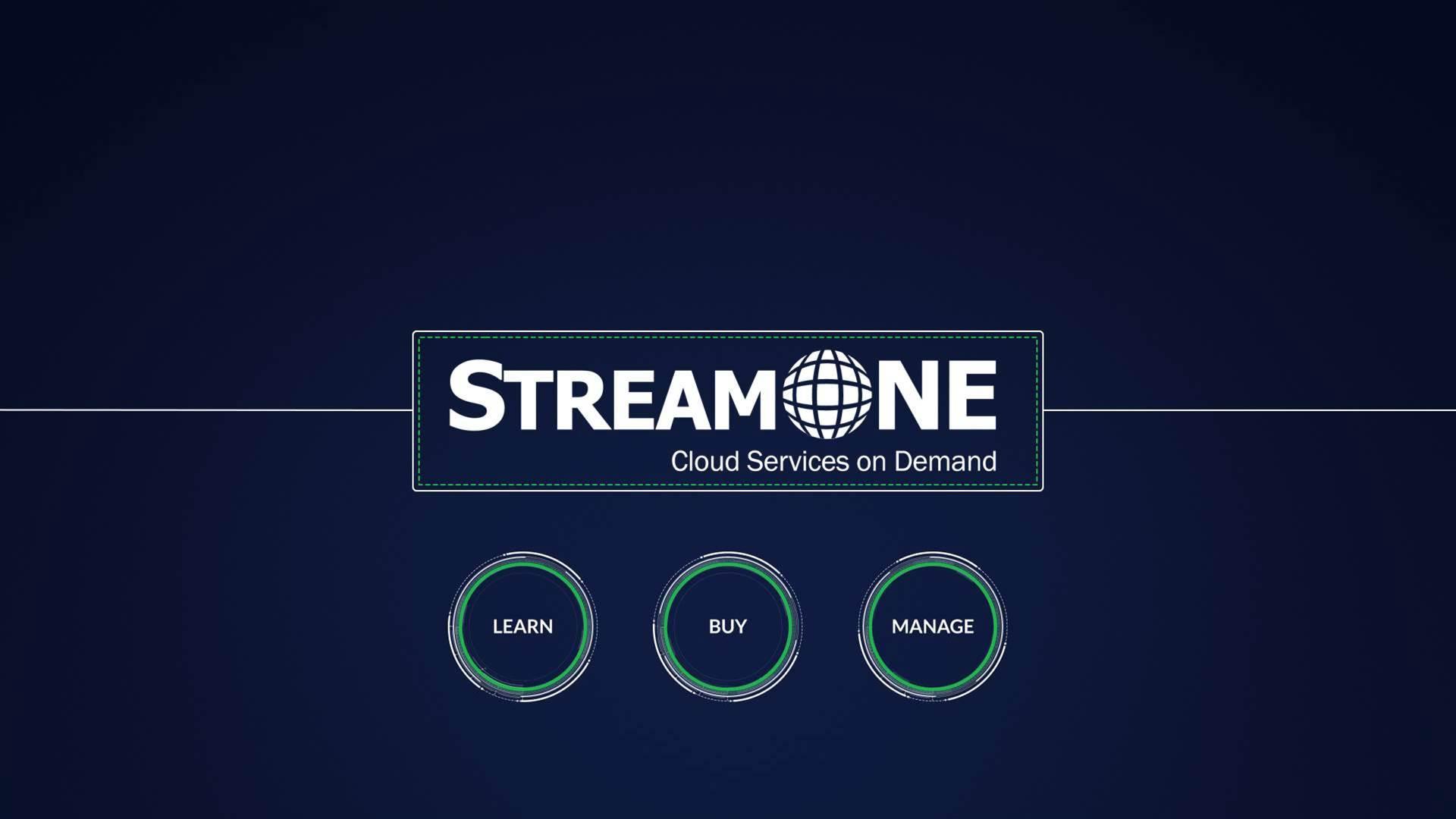 Tech Data Australia launches Office 365, Azure on StreamOne cloud marketplace