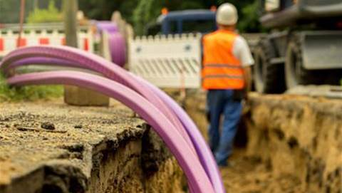 NBN Co's FTTC and HFC build costs rise again