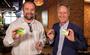 Telstra to resell wireless Arduino board