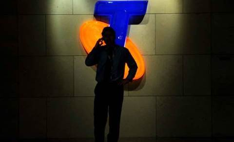 Telstra to have Australian agents answer all inbound calls from 2022