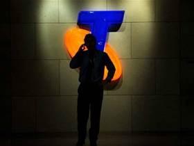 Telstra blocked 2.9 million scam calls in July
