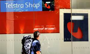 Telstra faces $50m penalty for 'unconscionable conduct'