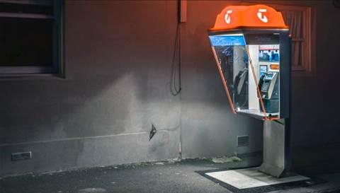 Govt to ditch Telstra's USO