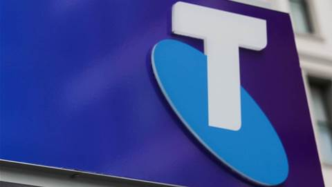 Telstra turns to IBM to help reshape its network supply chain