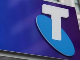 Telstra to refund 150,000 broadband customers