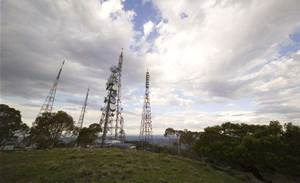 Telstra takes IoT network long distance