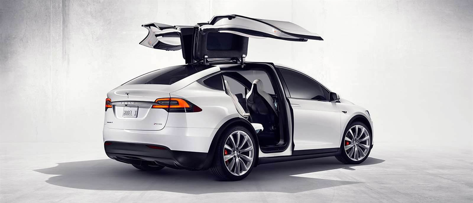 Tesla to buy battery tech maker Maxwell Technologies for US$218 million