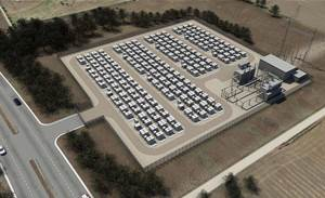 Tesla to buy more than $1 billion of Australian battery minerals a year