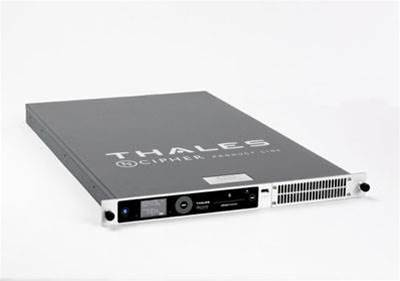 Entrust Datacard buys Thales HSM business