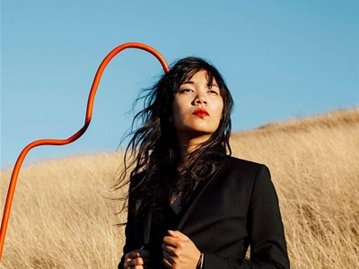 tunesday – thao & the get down stay down