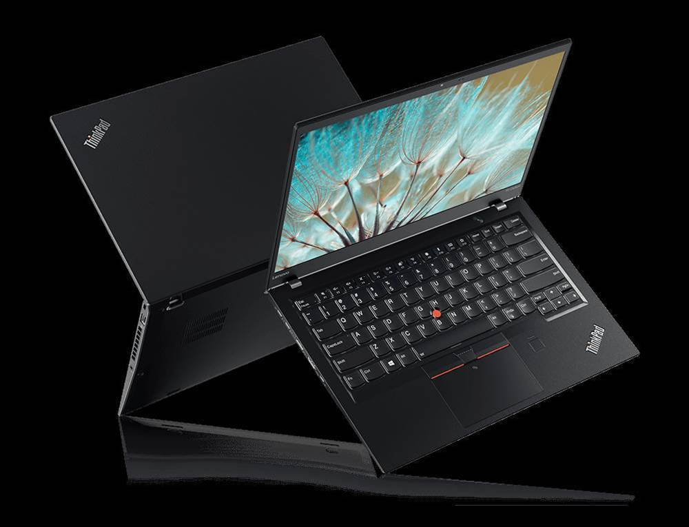 Lenovo recalls flagship ThinkPad X1 Carbon over fire hazard