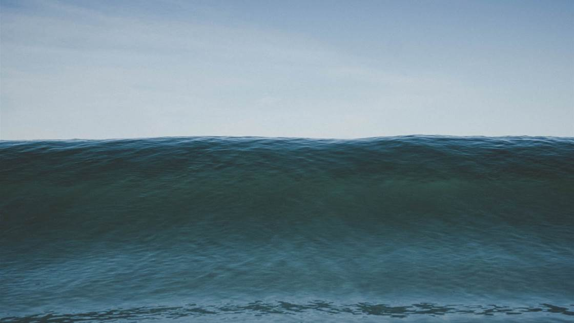 Marine and Climate Experts Call for Ocean Protection to be Included in Climate Policy
