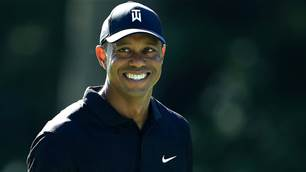 Woods, DeChambeau attract plenty of attention
