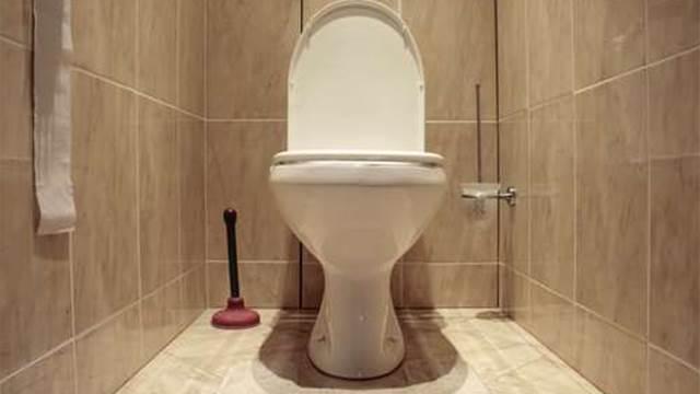 Brimbank council makes bins and public toilets smarter