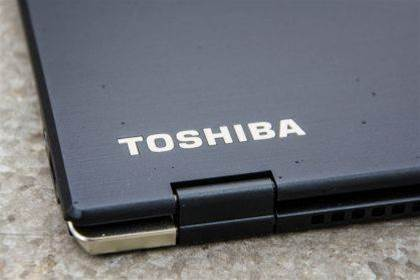 Sharp to acquire Toshiba's PC business