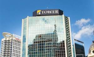Tower Insurance's core platform overhaul delayed