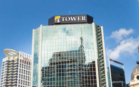 Tower Insurance says delayed core platform replacement back on track