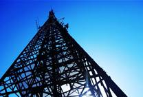 Telstra and Optus announce 26GHz spectrum purchases