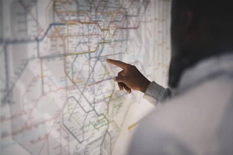 Cisco, UNSW establish new digital transport research chair