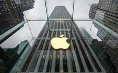 Apple Australia rakes in $9.39 billion