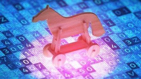 North Korean Hidden Cobra hackers drop Hoplight Trojan