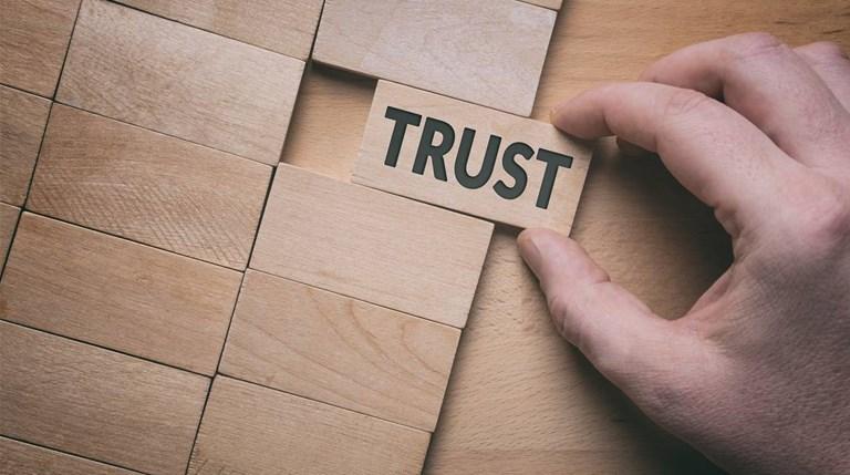 Zero Trust gains traction with Australian enterprises