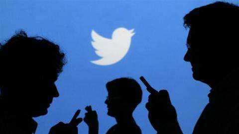 Twitter accidentally shares user location data with advertising partner