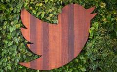 Twitter says Facebook's accounts hacked