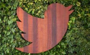 Twitter seeks to settle 2016 class action lawsuit