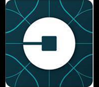 Uber reveals multi-cloud strategy in IPO filing