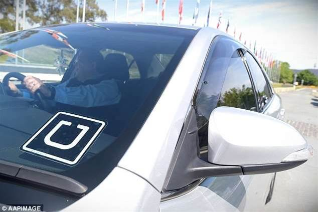 Uber to pay US$148 million to settle data breach cover-up with US states