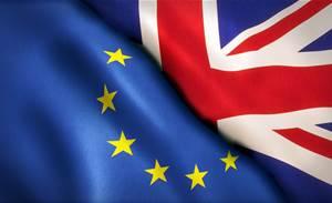 UK risks EU data deal by pursuing global tie-ups