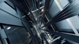 KONE brings smart elevator service to A/NZ
