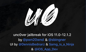 Apple re-patches 'Sock Puppet' iOS jailbreak exploit