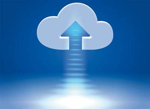 Cloud market immune to COVID-19: Synergy research