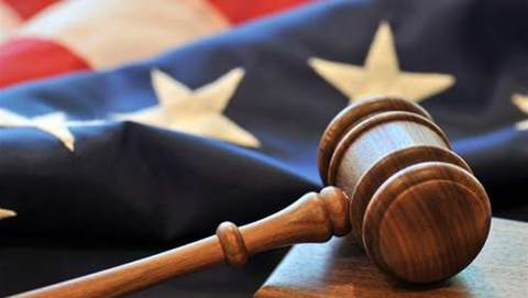 Tech industry asks US court to reconsider net neutrality ruling