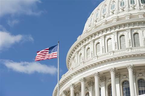 US panel votes yes on 'break 'em up' antitrust bill